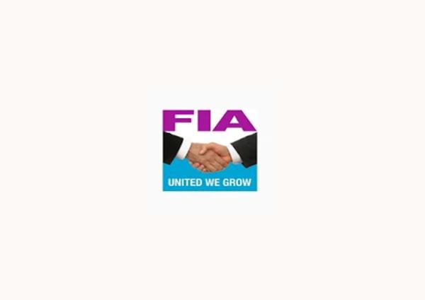 FIA-Thumb